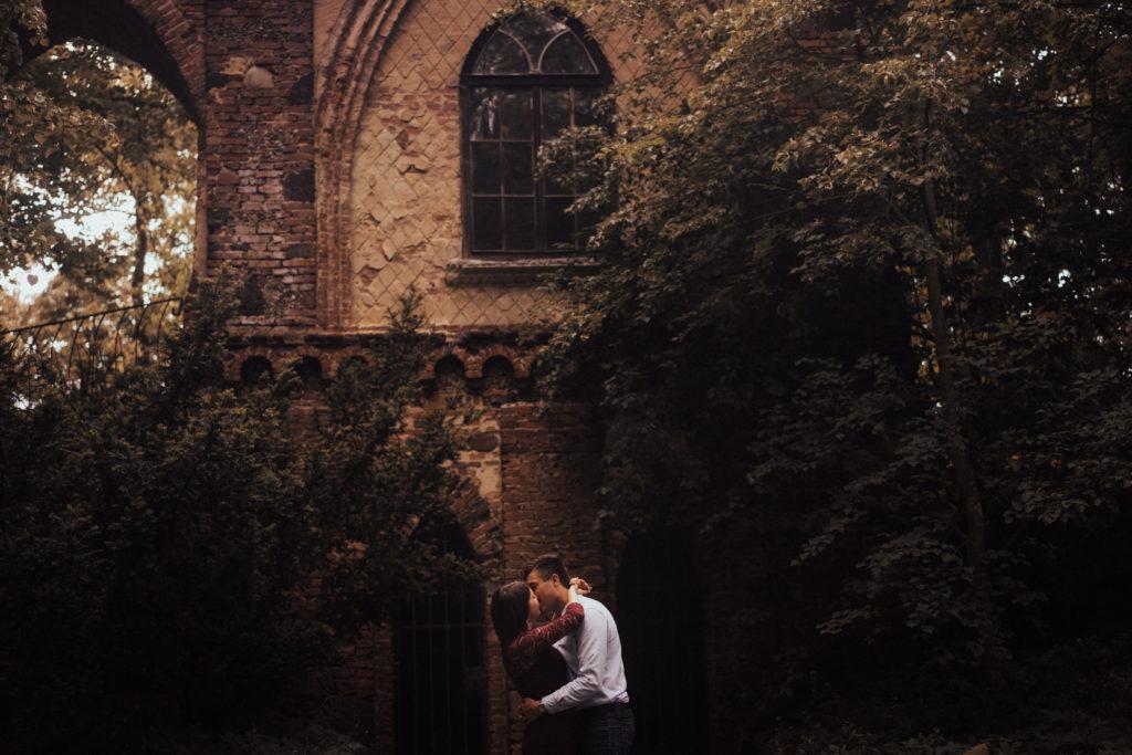 fotograf ślubny łódź warszawa plener zaręczynowy sesja arkadia łowicz skierniewice nieborów sesja zaręczynowa łódzkie