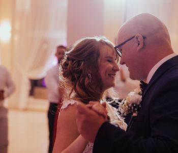 fotograf ślubny łódź zdjęcia ślubne zgierz ozorków para młoda usc mąż i żona