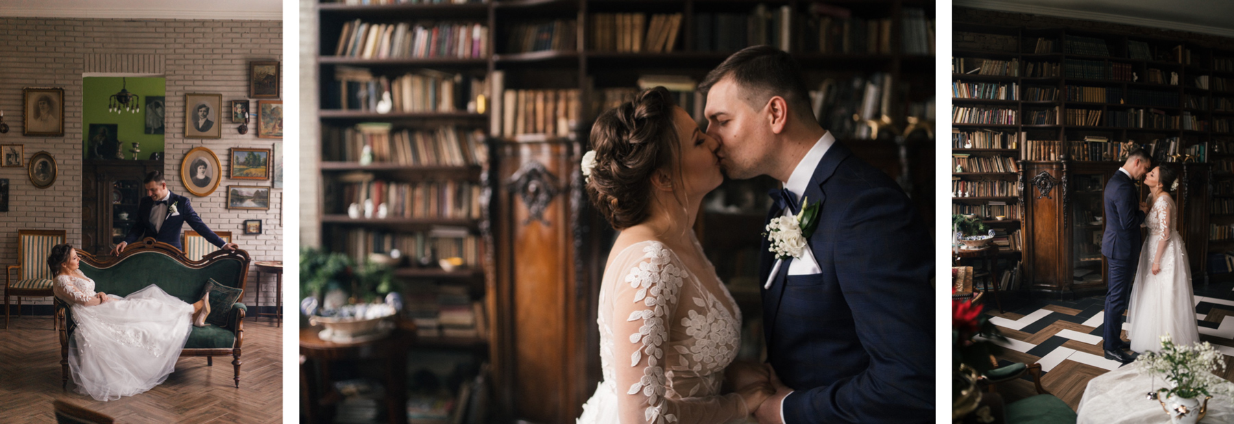 zdjęcia rodzinne pałac malina kutno łódź łódzkie fotograf ślubny na ślub na wesele