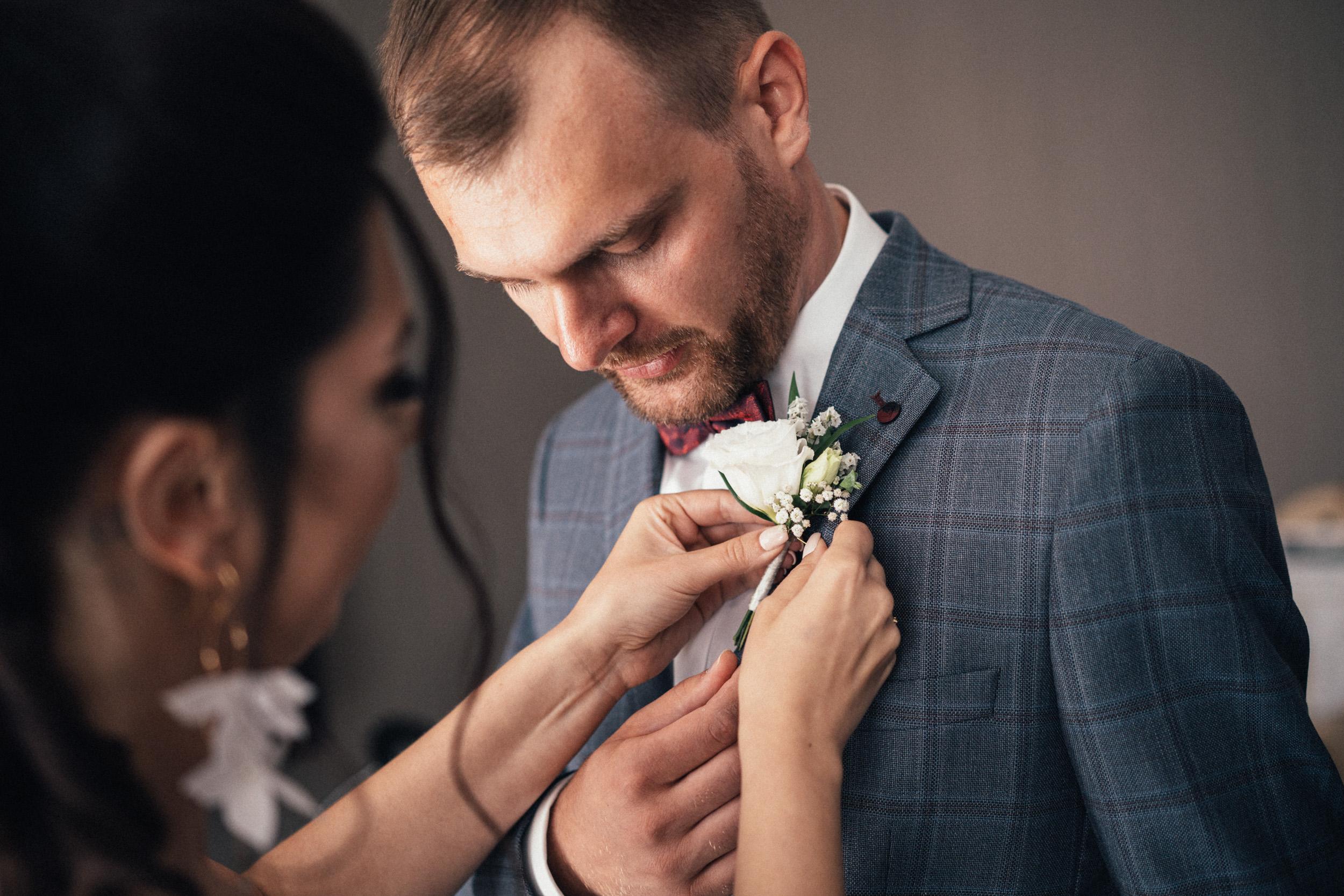 przygotowania do ślubu fotografia ślubna fotograf ślubny łódź warszawa 2022 2021