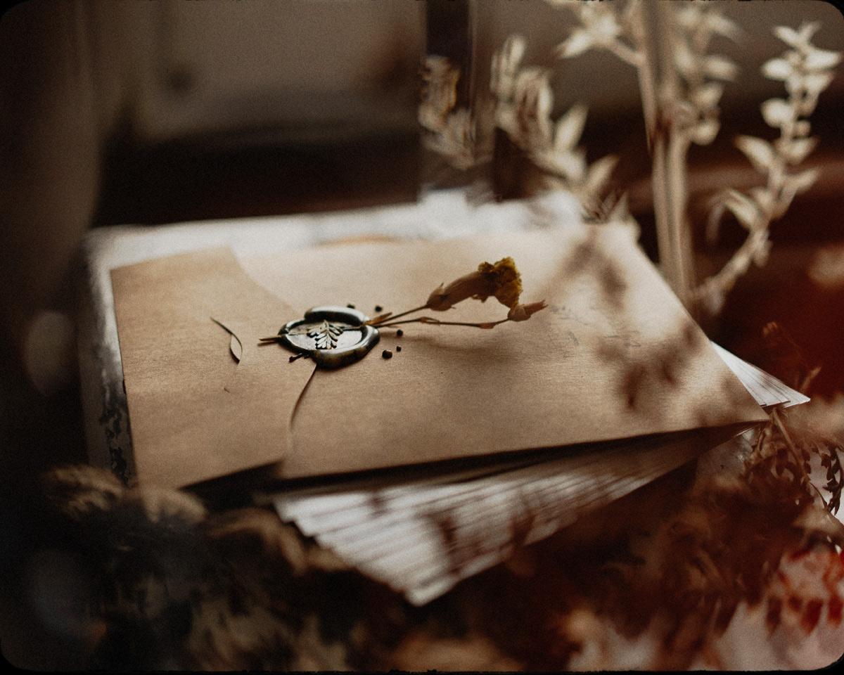 fotografia ślubna, fotograf na wesele, kontakt do fotografa, wyślij wiadomość, formularz kontaktowy